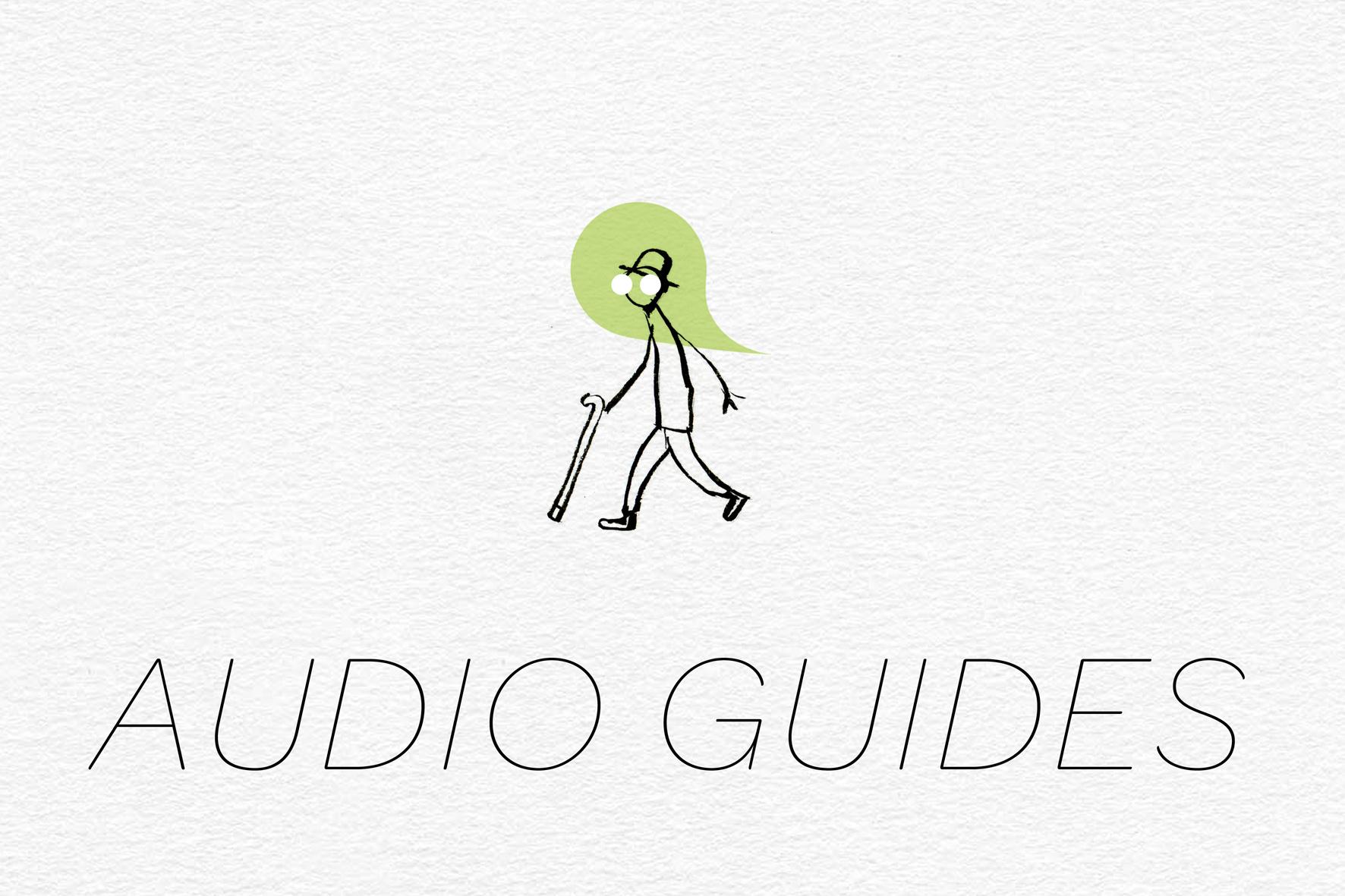 Maud Pictos_AudioGuides#01