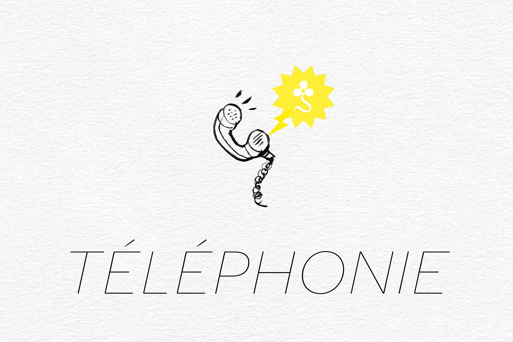 Maud Pictos_Téléphonie#01