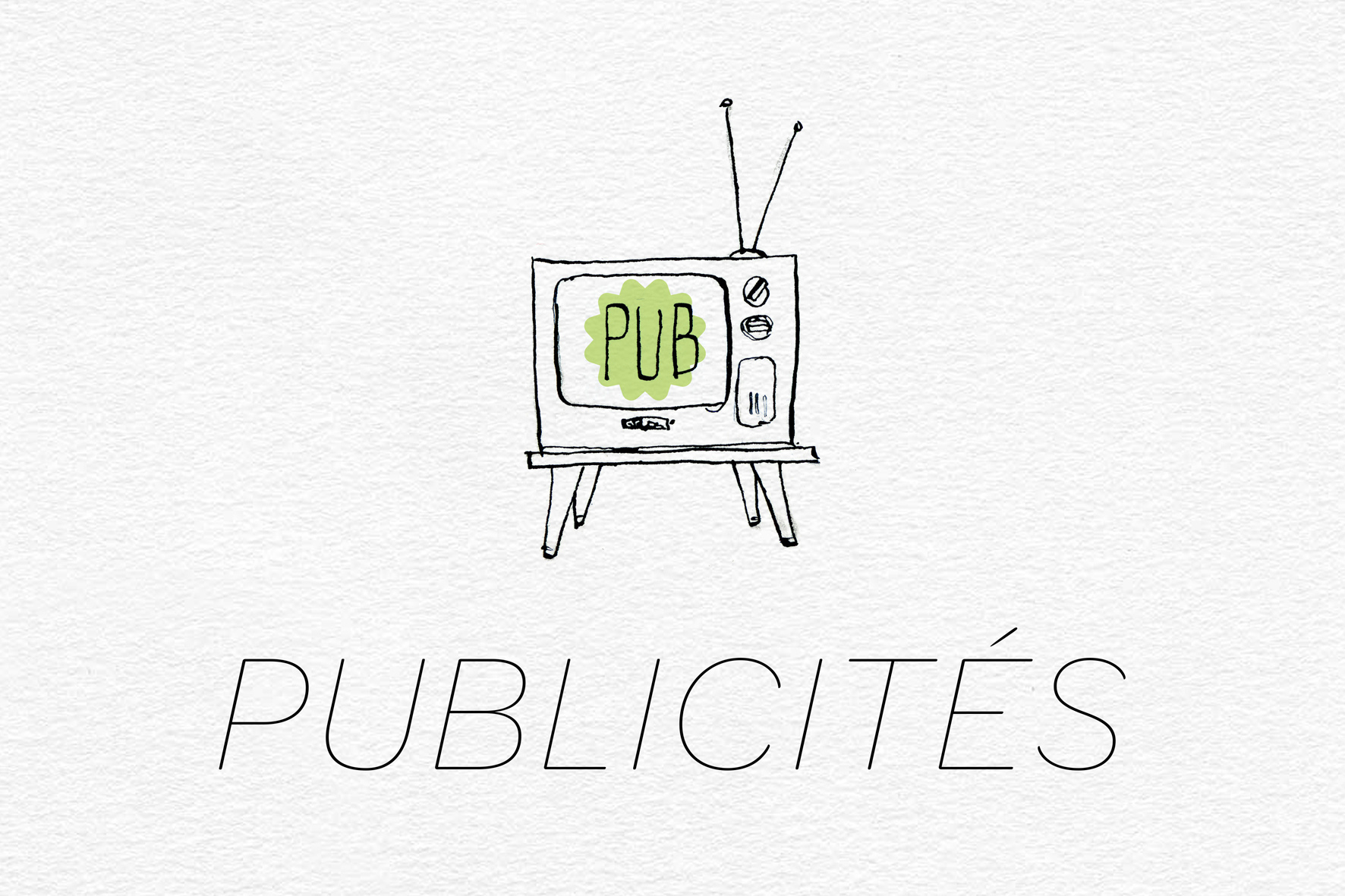 Maud_Pictos_Publicité#01