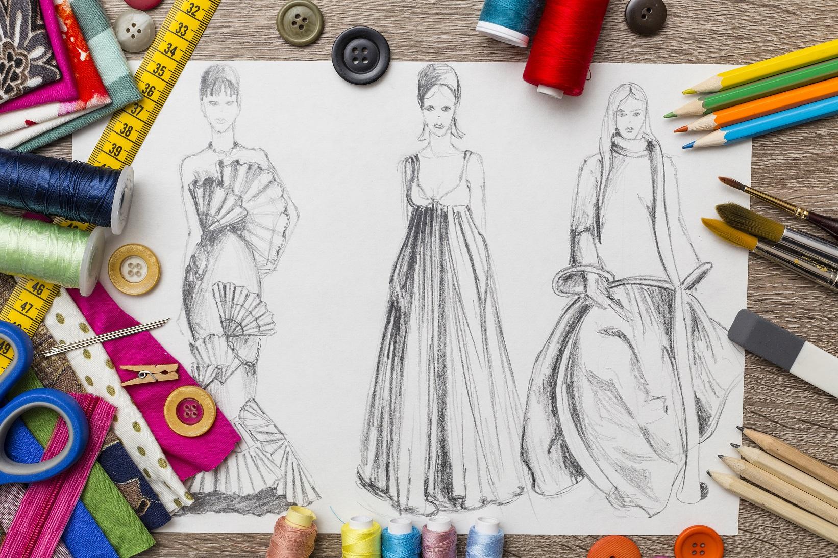 картинки как нарисовать дизайнера разрешение величина, характеризующая