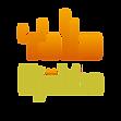 Yalla-Hjllbo-Logo alpha.png