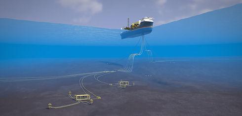 FPSO Crondall Energy wide screen.jpg