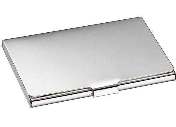 Ricoh Business Card Holder