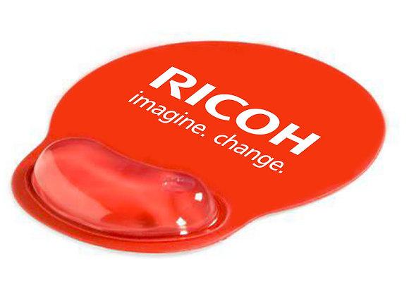 Ricoh Mousepad