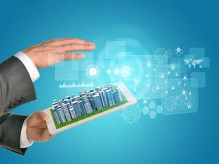 Business Partner Portal now online!