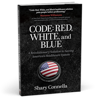 Code-Red-White-And-Blue.png