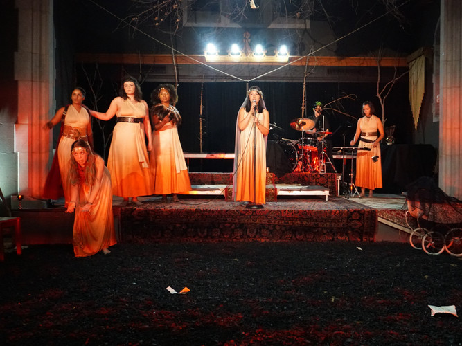 Antigone - Production-487.jpg