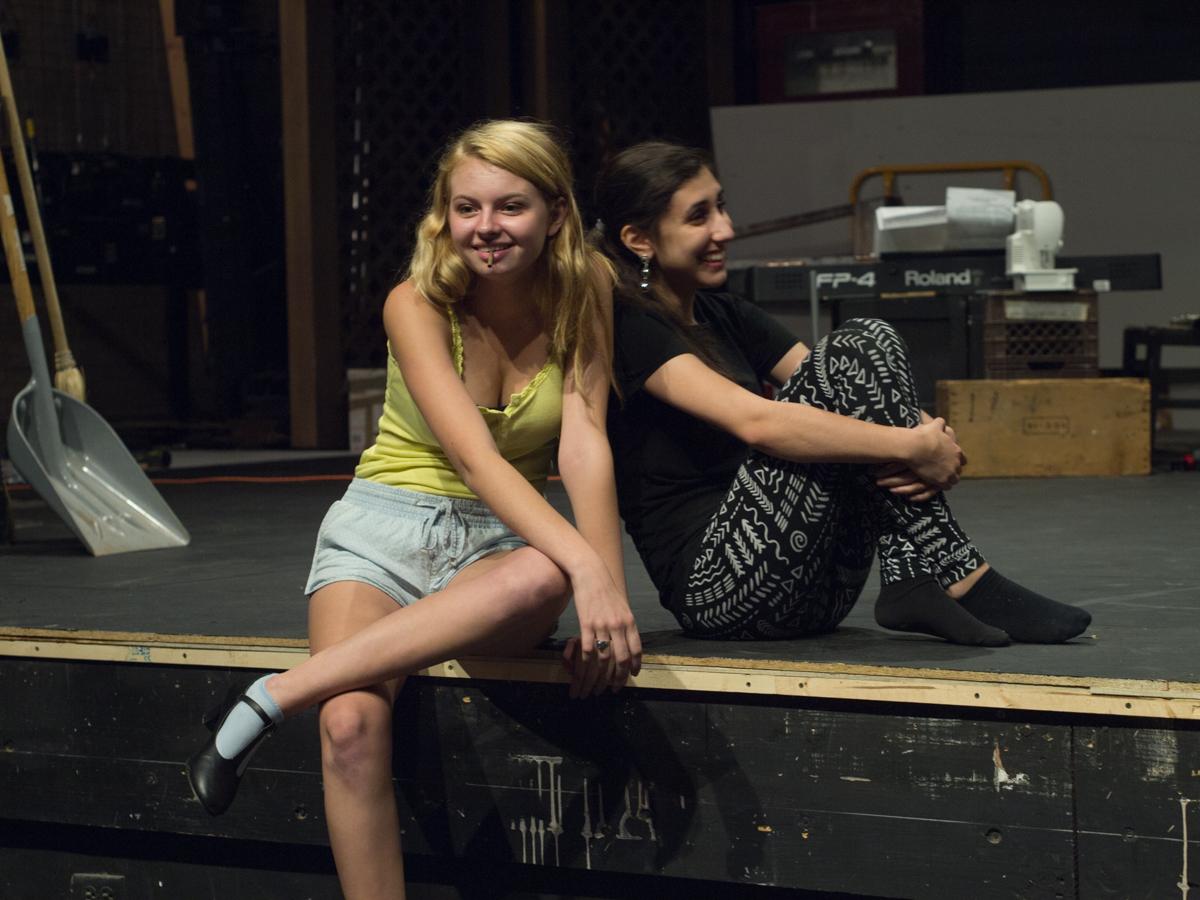 Rehearsal2TrashMacBeth-121