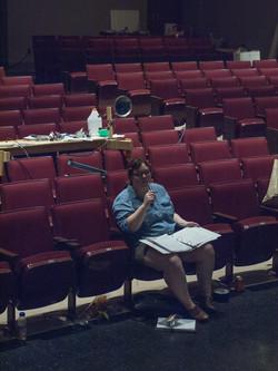 Rehearsal2TrashMacBeth-91