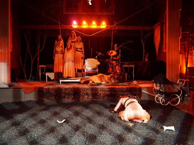 Antigone - Production-480.jpg
