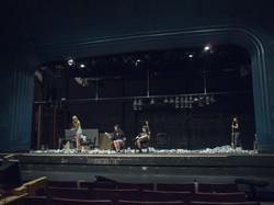 Rehearsal2TrashMacBeth-31
