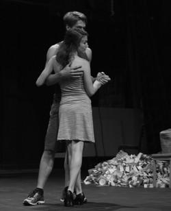 Rehearsal2TrashMacBeth-114