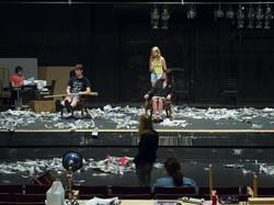 Rehearsal2TrashMacBeth-20