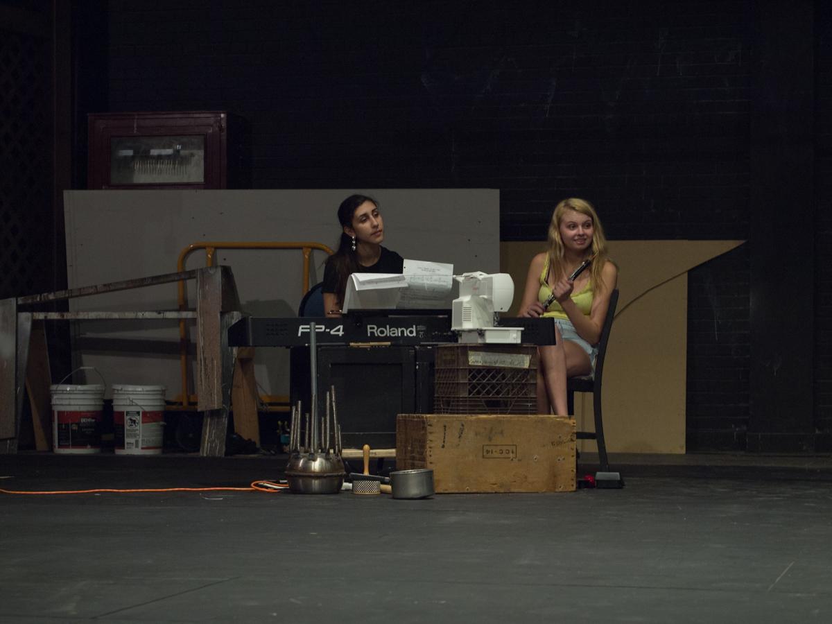 Rehearsal2TrashMacBeth-116