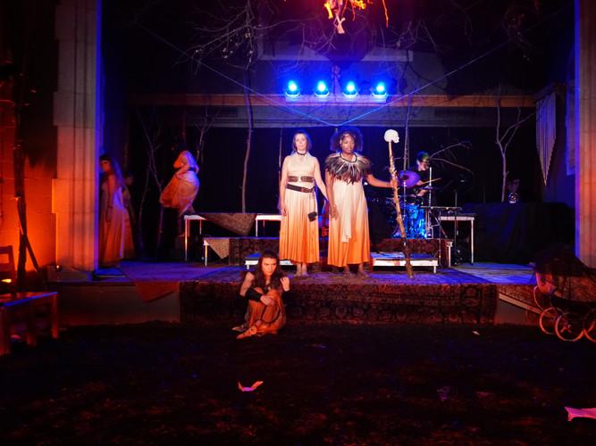 Antigone - Production-481.jpg