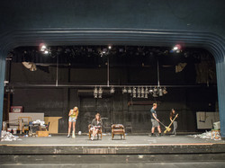 Rehearsal2TrashMacBeth-30