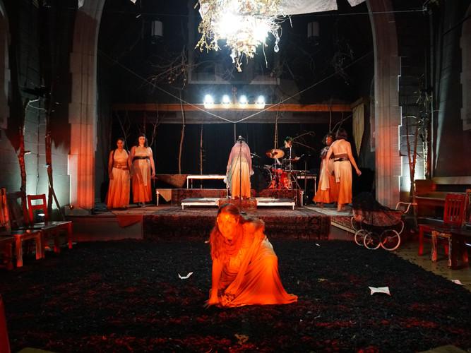 Antigone - Production-484.jpg