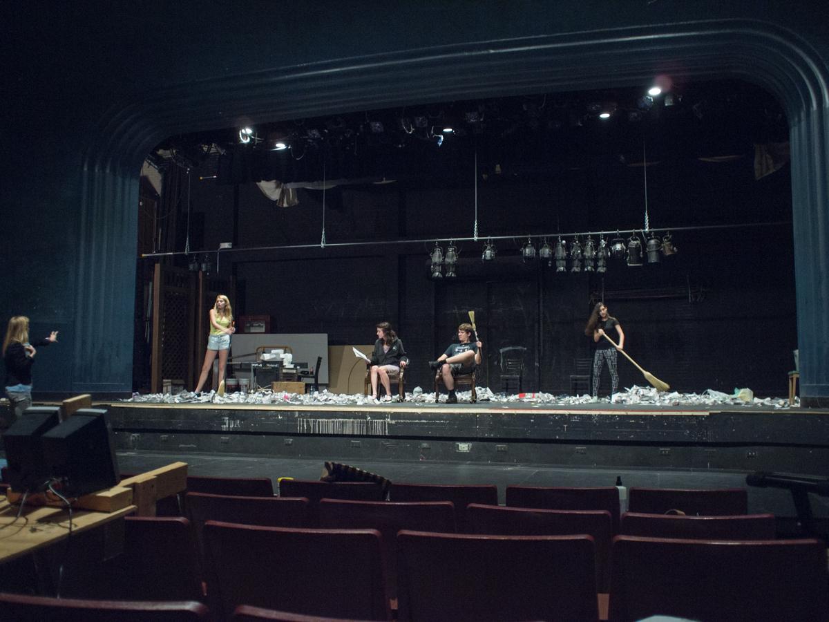 Rehearsal2TrashMacBeth-32