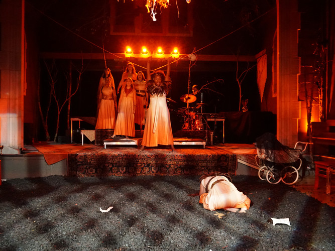 Antigone - Production-479.jpg