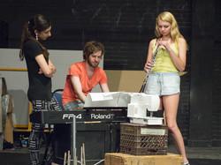 Rehearsal2TrashMacBeth-86