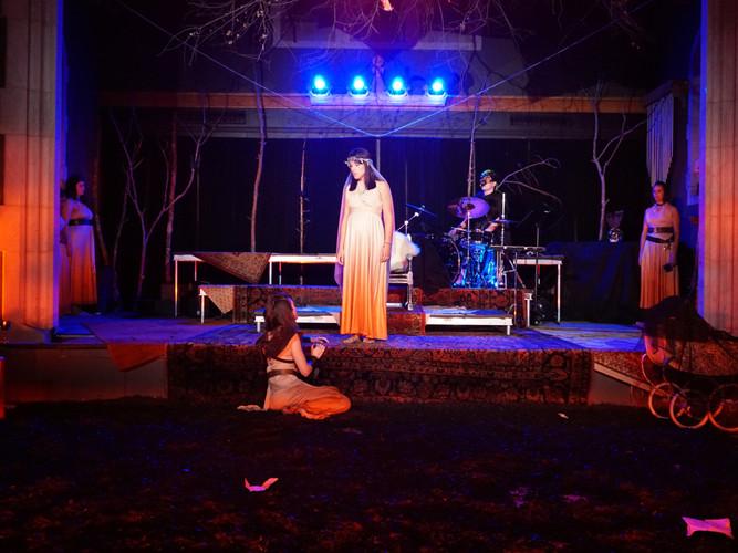 Antigone - Production-482.jpg