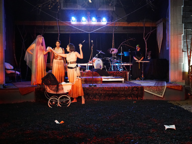 Antigone - Production-504.jpg