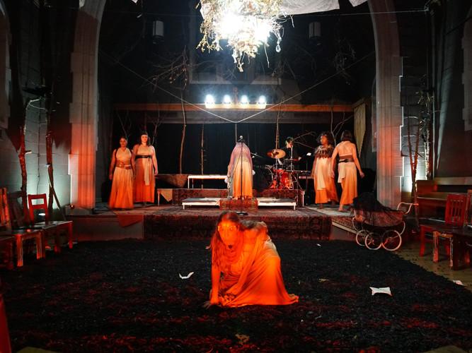 Antigone - Production-485.jpg