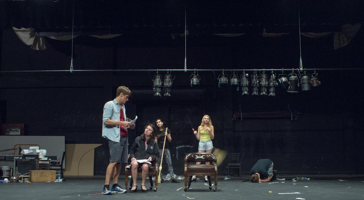 Rehearsal2TrashMacBeth-29