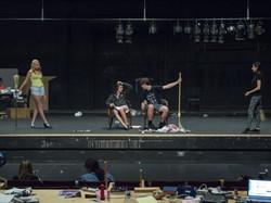 Rehearsal2TrashMacBeth-7