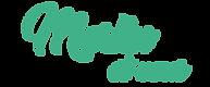 Logo-Merlinetvous-vert.png