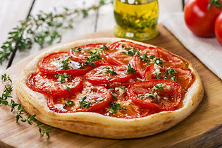 Copie de Tarte à la tomate et moutarde.jpeg