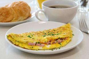 omelette au jambon.jpg