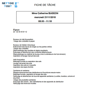 fiche_tache.png