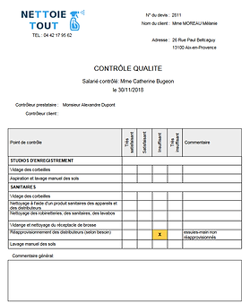 controle-qualite2.png