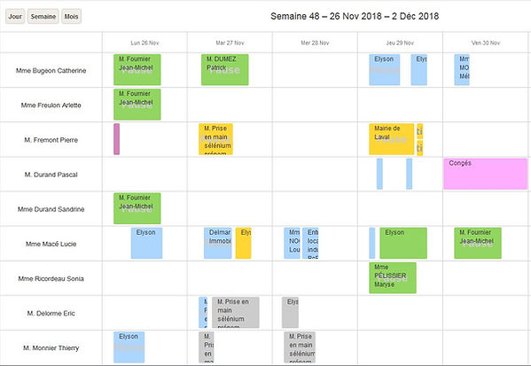 planningPartage1.jpg