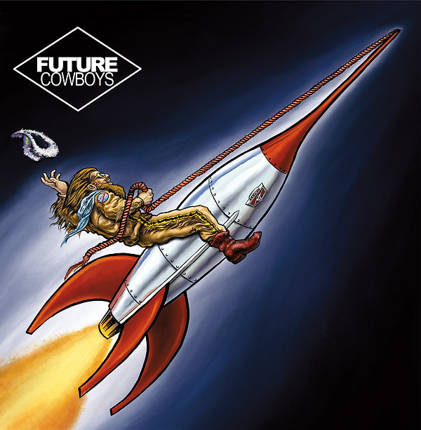 FutureCowboys-Life-on-Mars-Album-Cover.j