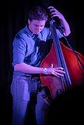 Bluegrassify Debut-25.jpg