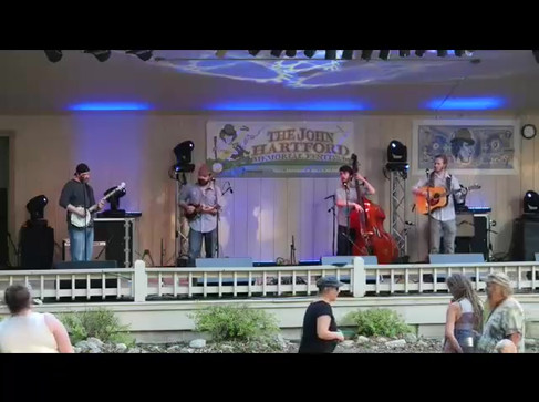 John Hartford Memorial Festival Official - Growler- Full Set 2017_640x480_YouTube.mp4