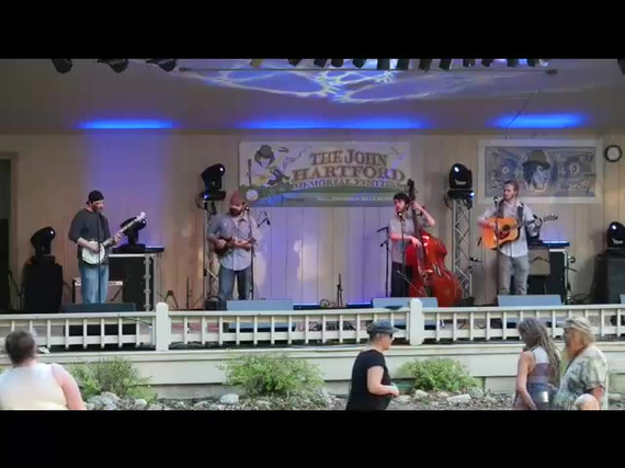 John Hartford Memorial Festival Official - Growler- Full Set 2017_640x480_YouTube.mp4