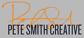 PSC Logo footer.png