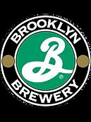 BrooklynBrew.png