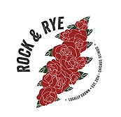 Rock and Rye Logo Square.png