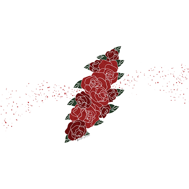 Rock and rye flower Bolt artwork.png