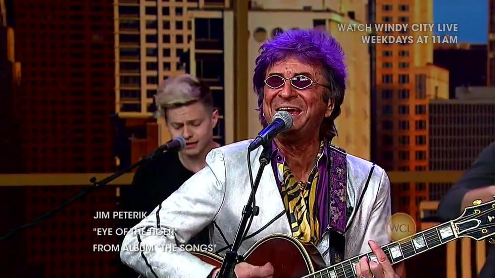 Jim Peterik _ Windy City Live 4_29_16.mp4