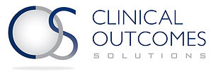 CLinical-Outcomes-Solutions.jpg