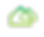 logo-บริษัท.png