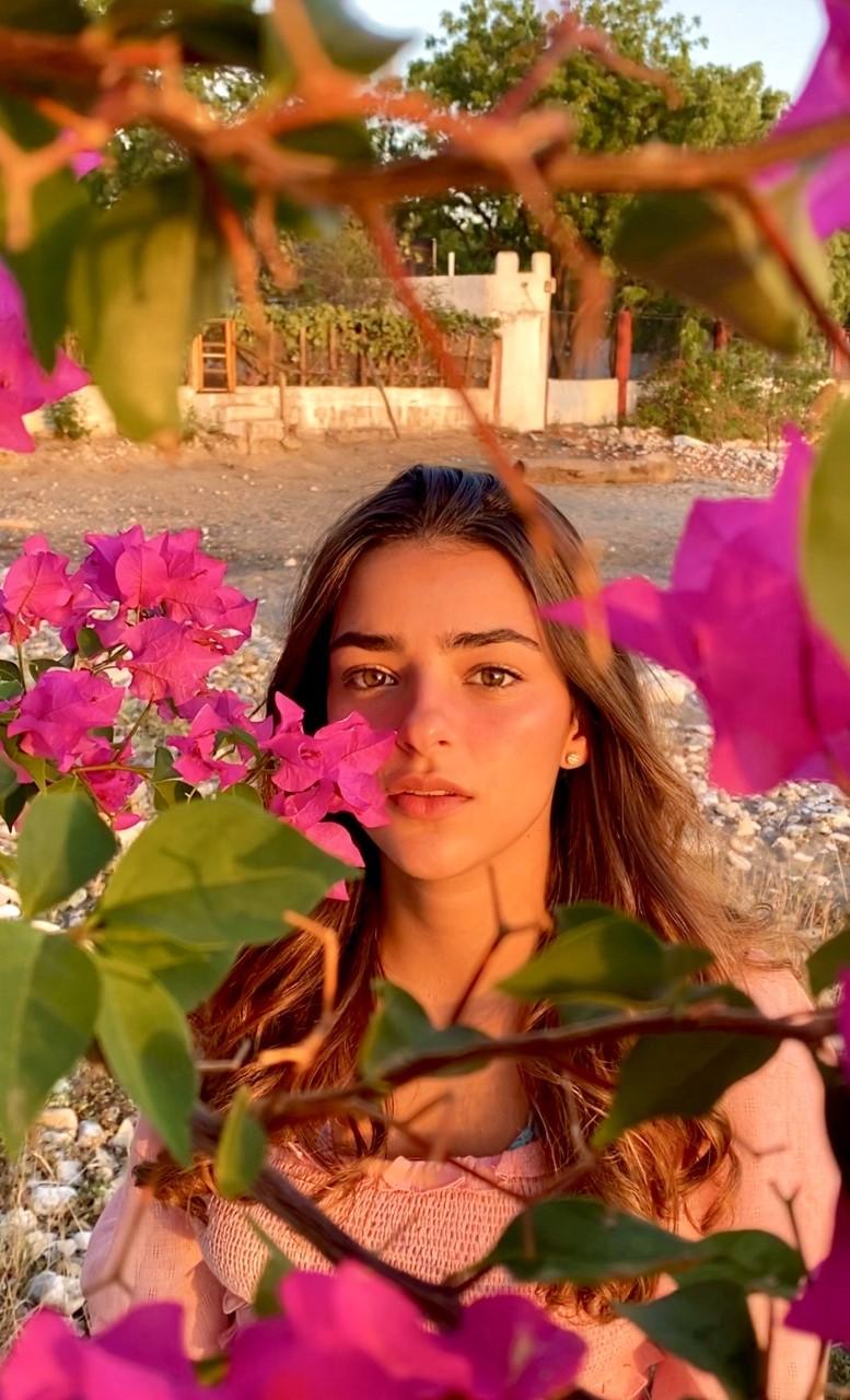 Adriana Torron 2.jpg