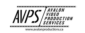 thumbnail_Avalon Productions bw4.jpg