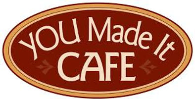 you made it cafe.jpg