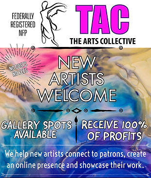 The Arts Collective Poster 2018.jpg